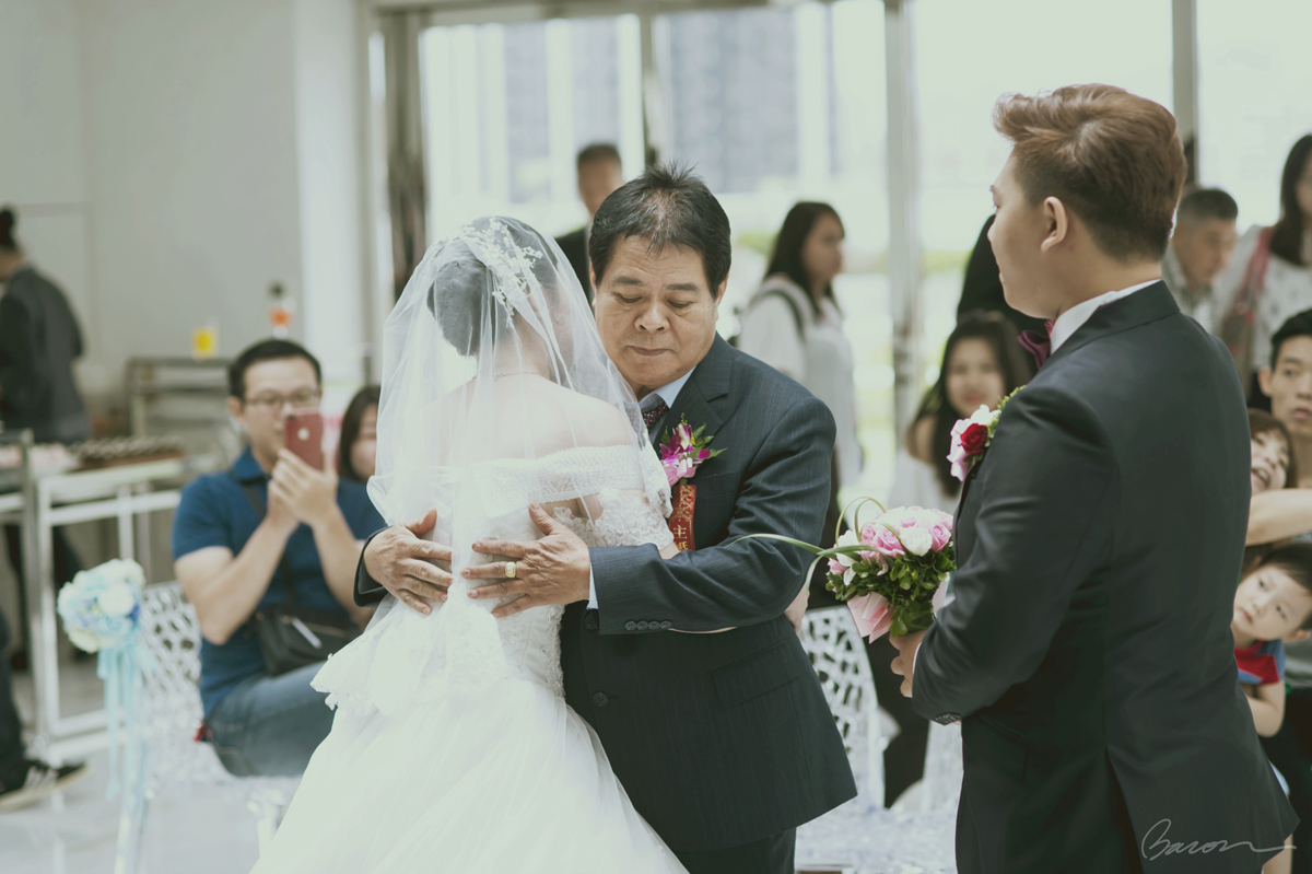 Color_075,婚攝新莊典華, 新莊典華婚禮攝影,新莊典華婚宴, BACON, 攝影服務說明, 婚禮紀錄, 婚攝, 婚禮攝影, 婚攝培根, 一巧攝影