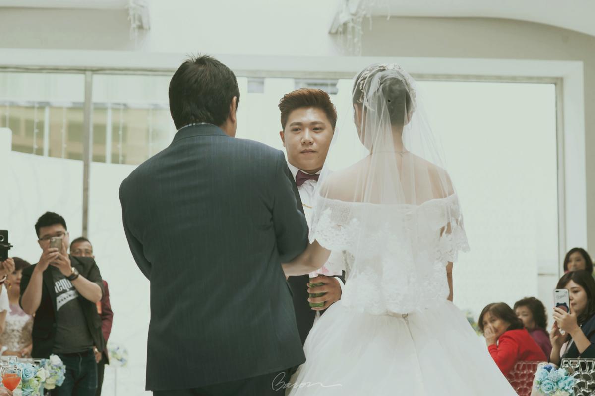 Color_077,婚攝新莊典華, 新莊典華婚禮攝影,新莊典華婚宴, BACON, 攝影服務說明, 婚禮紀錄, 婚攝, 婚禮攝影, 婚攝培根, 一巧攝影
