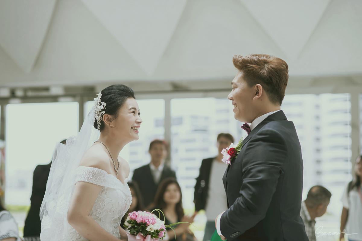 Color_081,婚攝新莊典華, 新莊典華婚禮攝影,新莊典華婚宴, BACON, 攝影服務說明, 婚禮紀錄, 婚攝, 婚禮攝影, 婚攝培根, 一巧攝影