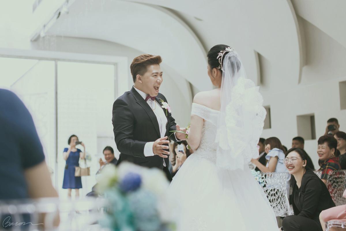 Color_082,婚攝新莊典華, 新莊典華婚禮攝影,新莊典華婚宴, BACON, 攝影服務說明, 婚禮紀錄, 婚攝, 婚禮攝影, 婚攝培根, 一巧攝影