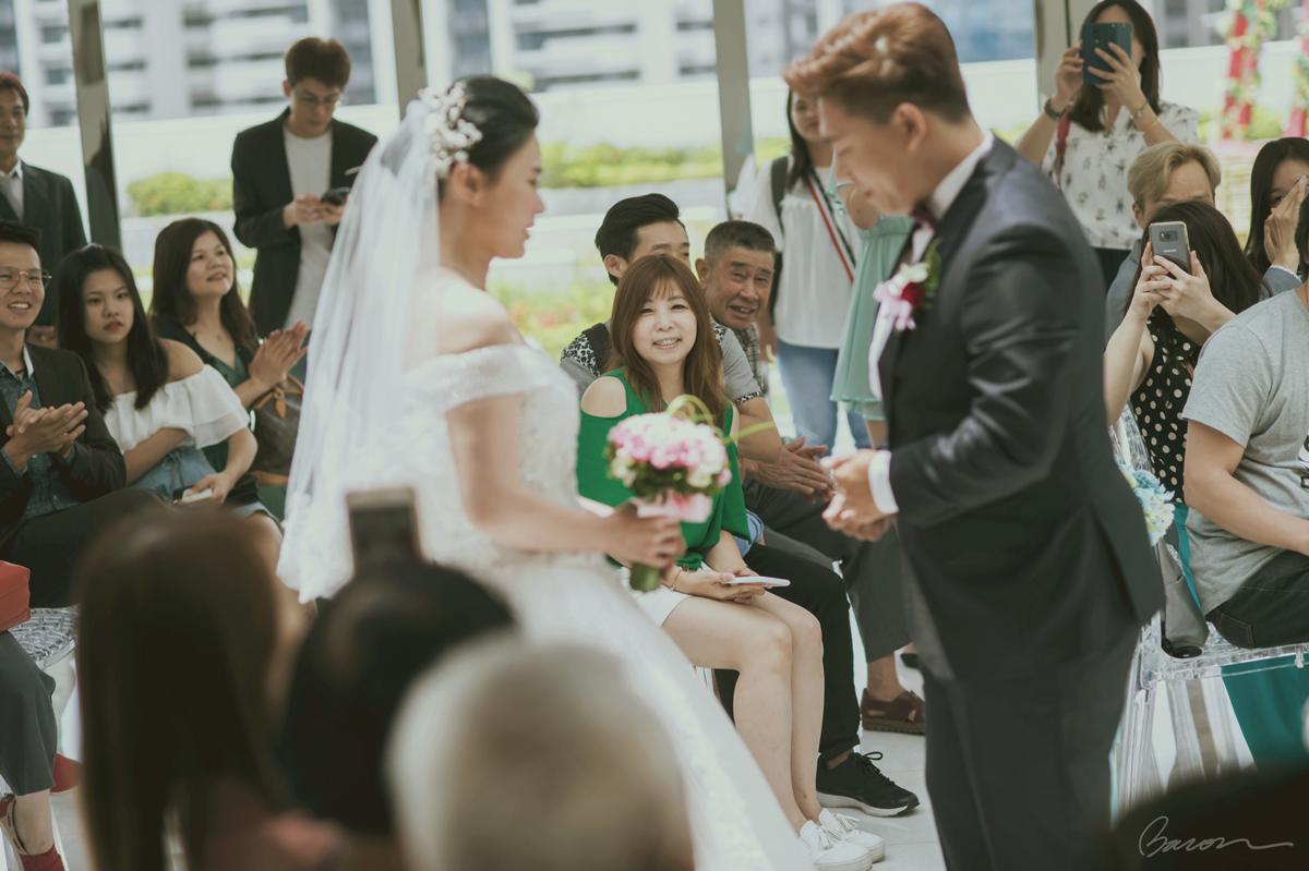 Color_084,婚攝新莊典華, 新莊典華婚禮攝影,新莊典華婚宴, BACON, 攝影服務說明, 婚禮紀錄, 婚攝, 婚禮攝影, 婚攝培根, 一巧攝影