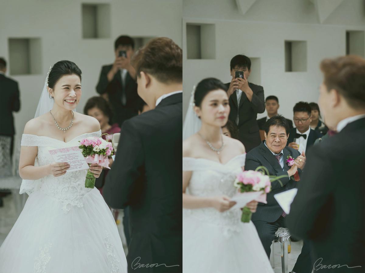 Color_086,婚攝新莊典華, 新莊典華婚禮攝影,新莊典華婚宴, BACON, 攝影服務說明, 婚禮紀錄, 婚攝, 婚禮攝影, 婚攝培根, 一巧攝影