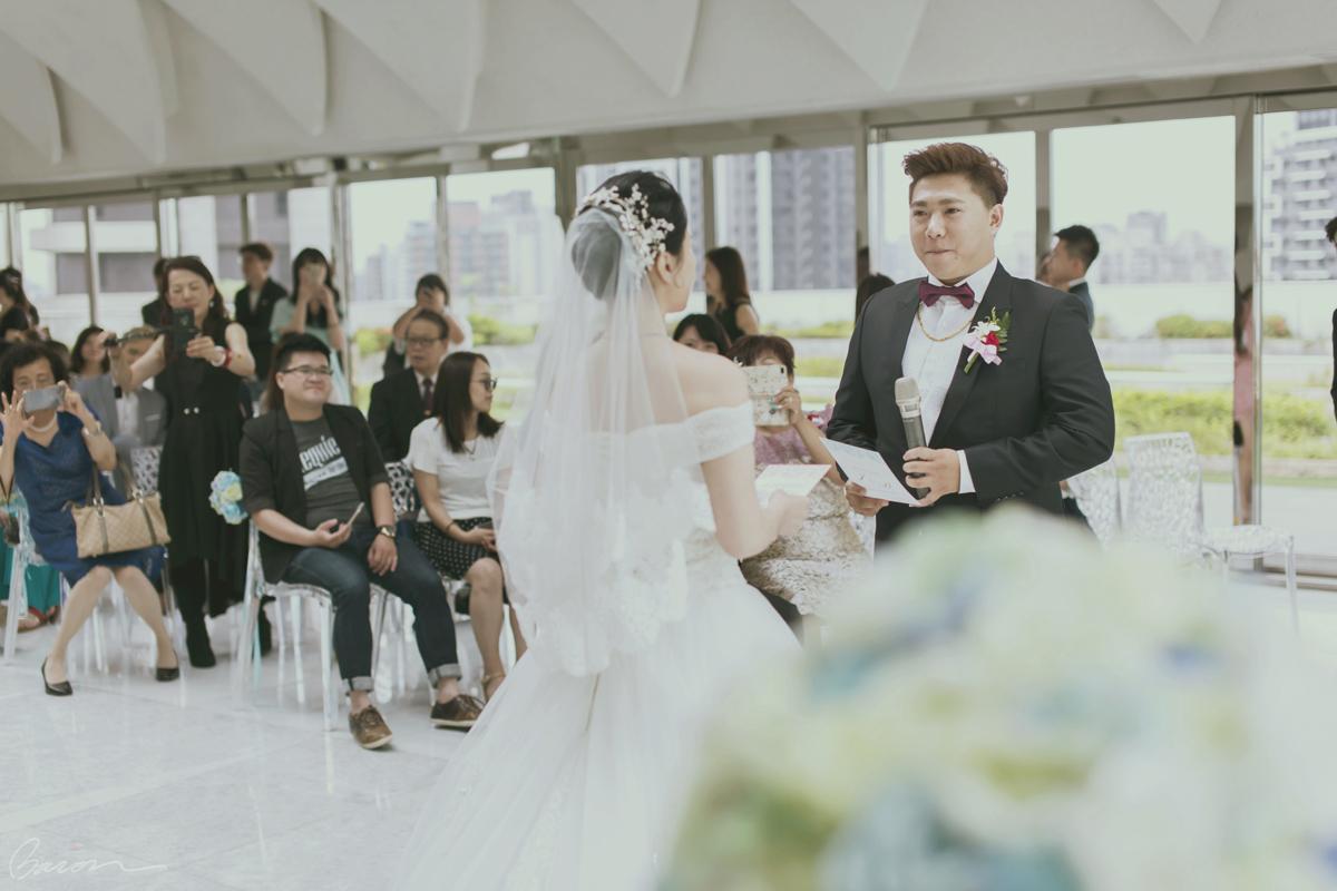 Color_087,婚攝新莊典華, 新莊典華婚禮攝影,新莊典華婚宴, BACON, 攝影服務說明, 婚禮紀錄, 婚攝, 婚禮攝影, 婚攝培根, 一巧攝影
