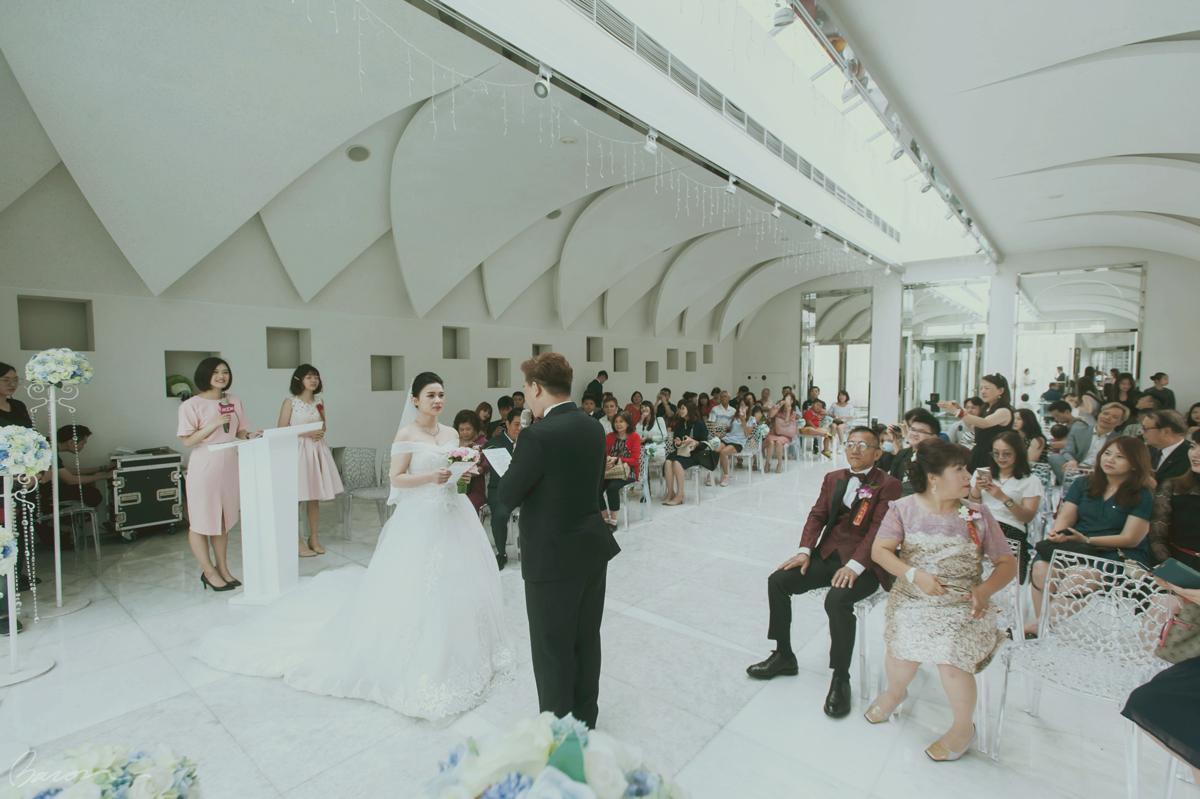 Color_089,婚攝新莊典華, 新莊典華婚禮攝影,新莊典華婚宴, BACON, 攝影服務說明, 婚禮紀錄, 婚攝, 婚禮攝影, 婚攝培根, 一巧攝影