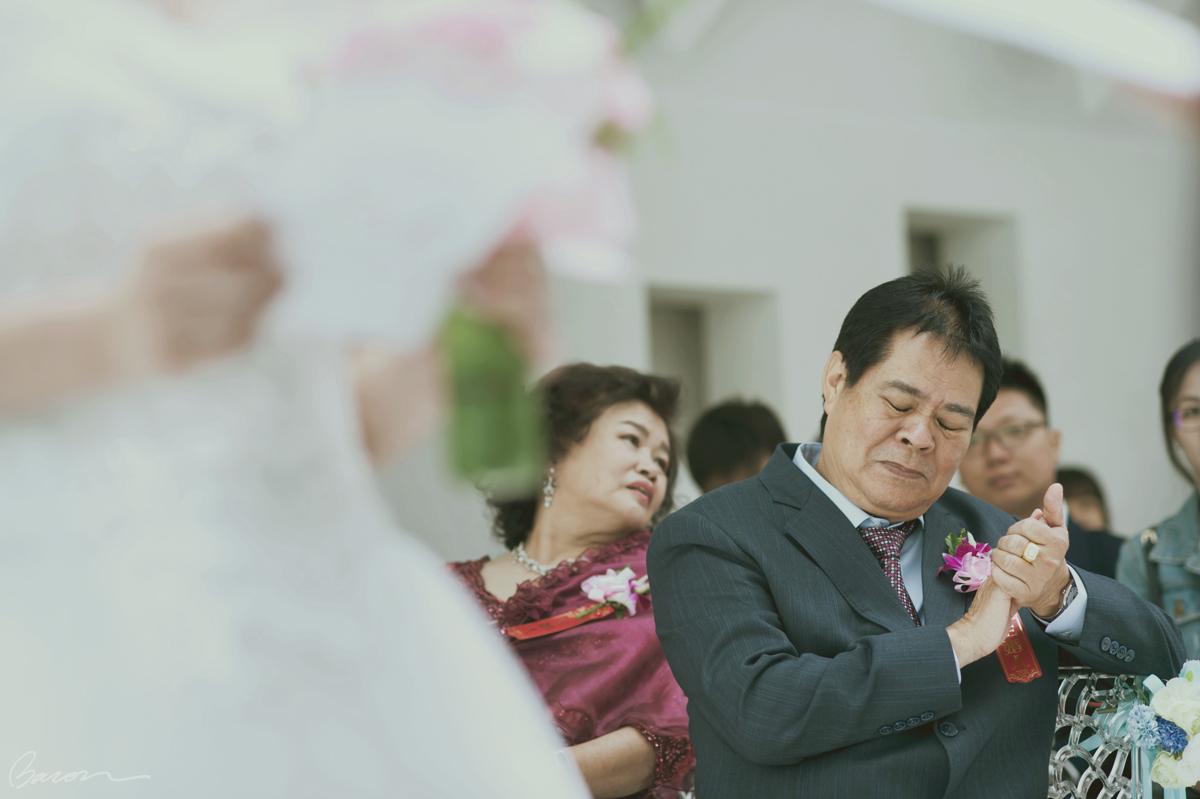 Color_092,婚攝新莊典華, 新莊典華婚禮攝影,新莊典華婚宴, BACON, 攝影服務說明, 婚禮紀錄, 婚攝, 婚禮攝影, 婚攝培根, 一巧攝影