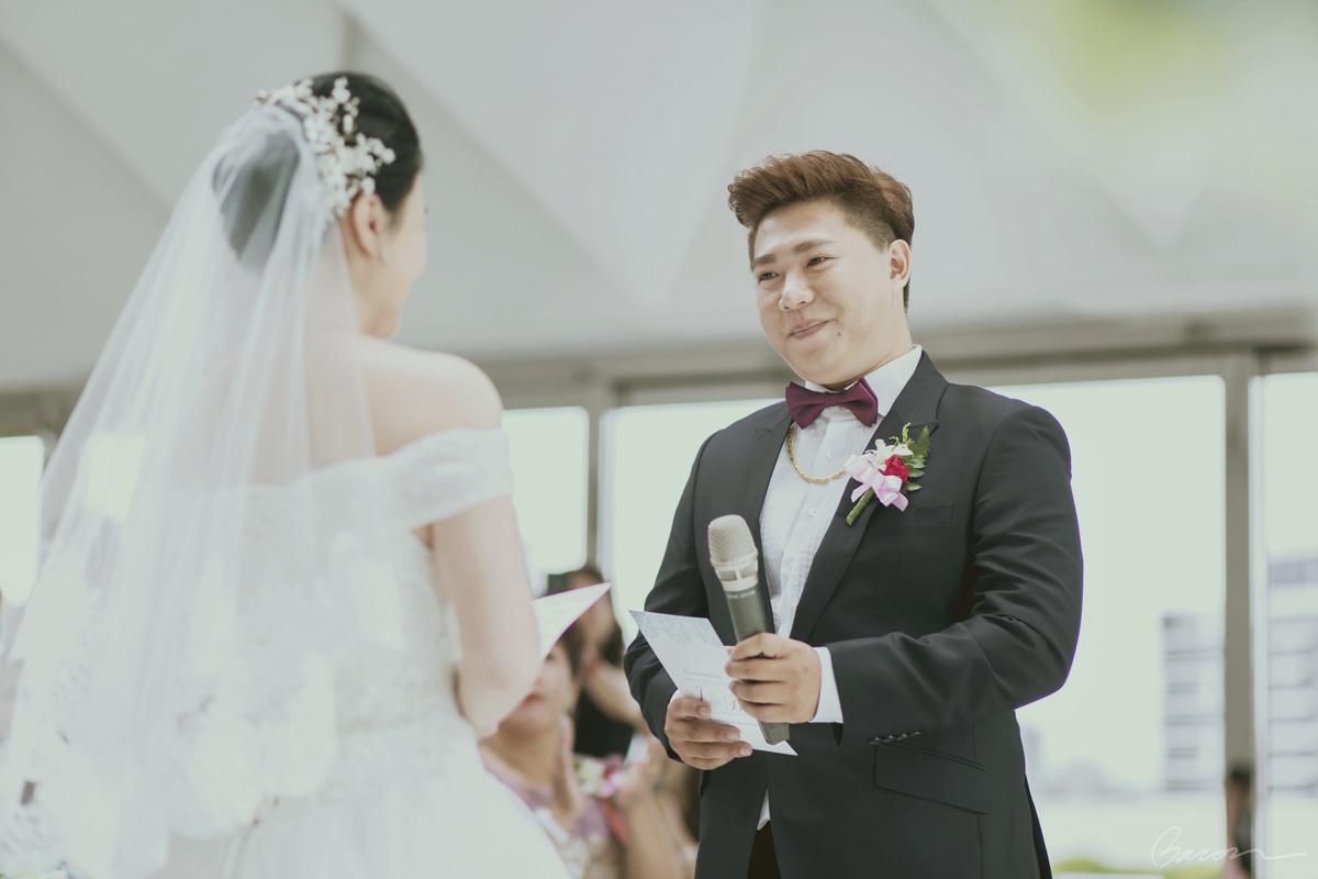 Color_095,婚攝新莊典華, 新莊典華婚禮攝影,新莊典華婚宴, BACON, 攝影服務說明, 婚禮紀錄, 婚攝, 婚禮攝影, 婚攝培根, 一巧攝影
