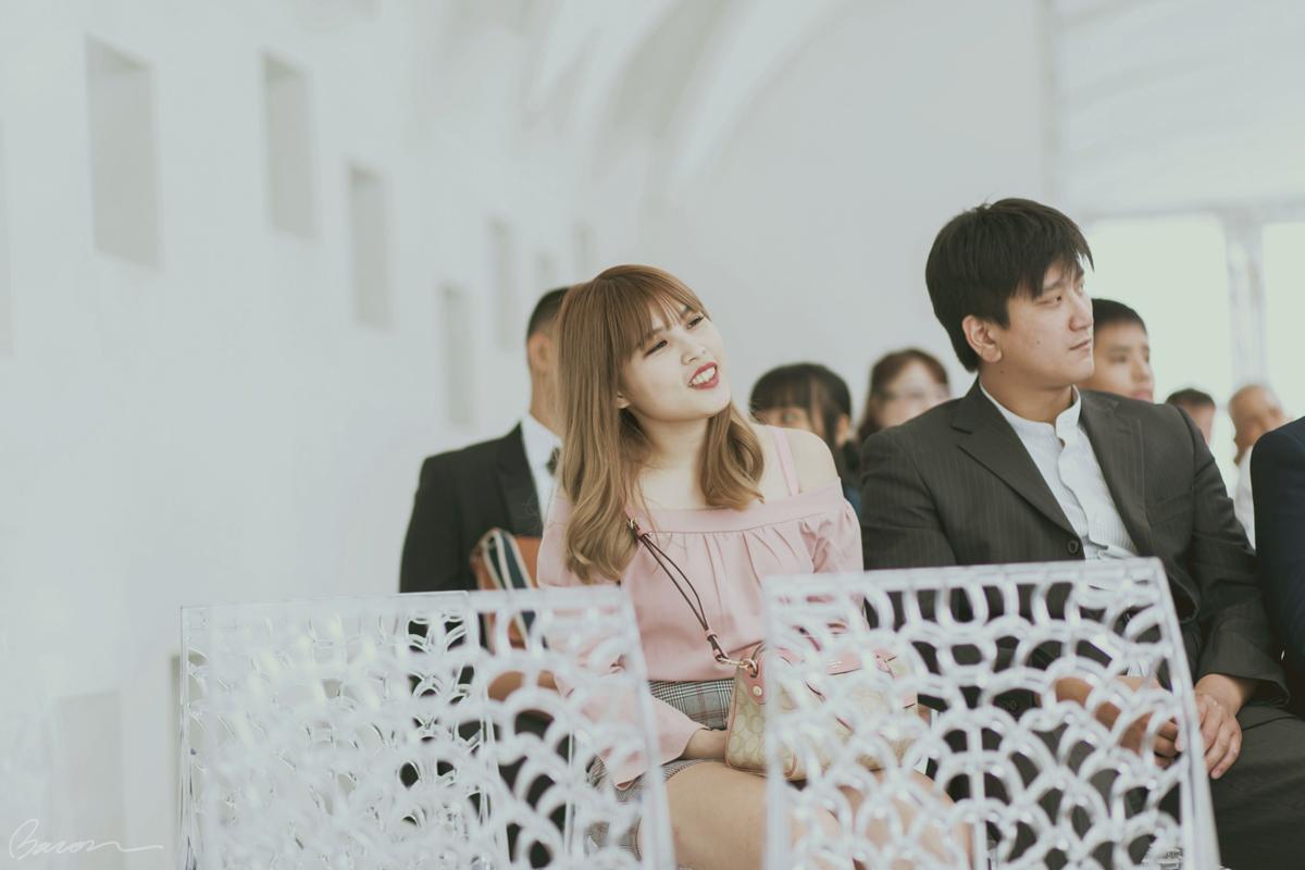Color_096,婚攝新莊典華, 新莊典華婚禮攝影,新莊典華婚宴, BACON, 攝影服務說明, 婚禮紀錄, 婚攝, 婚禮攝影, 婚攝培根, 一巧攝影