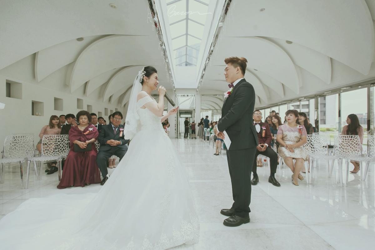 Color_103,婚攝新莊典華, 新莊典華婚禮攝影,新莊典華婚宴, BACON, 攝影服務說明, 婚禮紀錄, 婚攝, 婚禮攝影, 婚攝培根, 一巧攝影