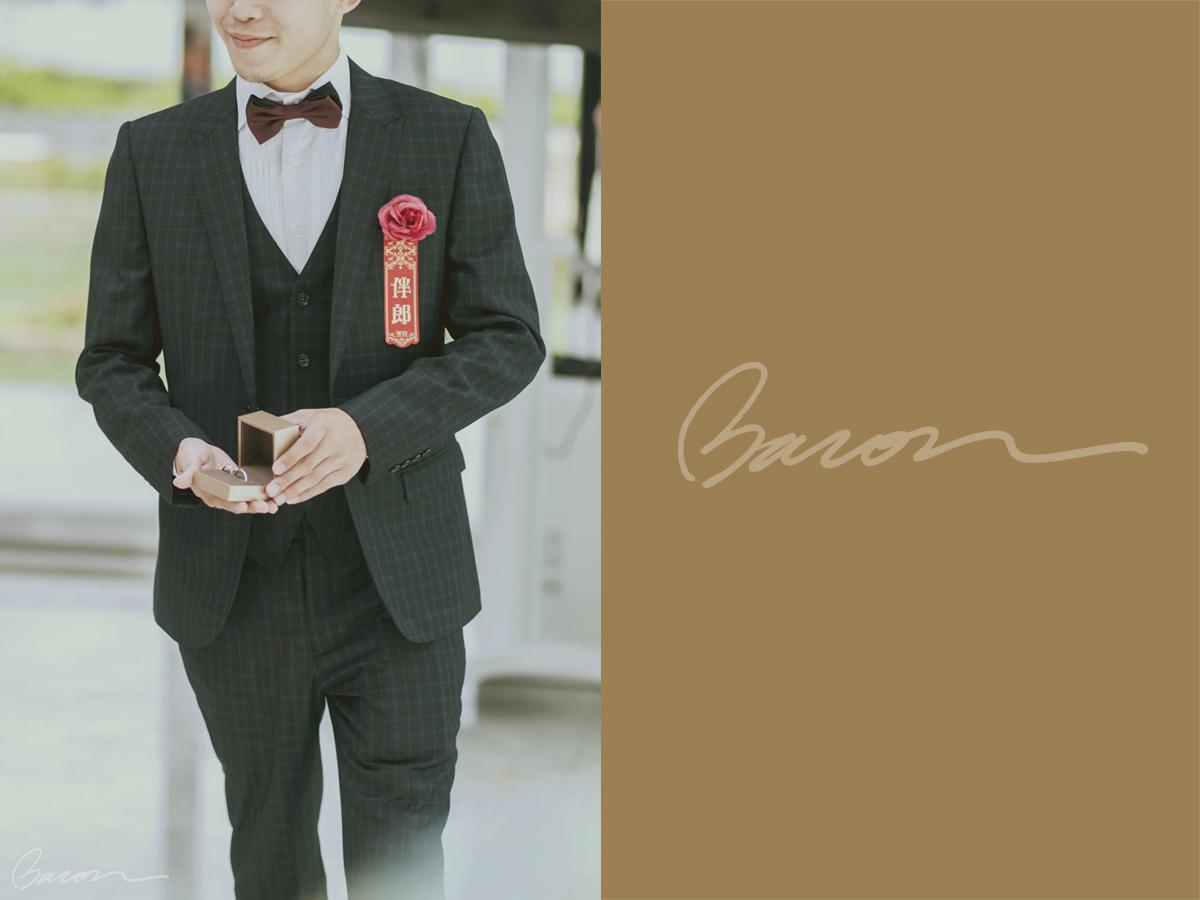 Color_110,婚攝新莊典華, 新莊典華婚禮攝影,新莊典華婚宴, BACON, 攝影服務說明, 婚禮紀錄, 婚攝, 婚禮攝影, 婚攝培根, 一巧攝影
