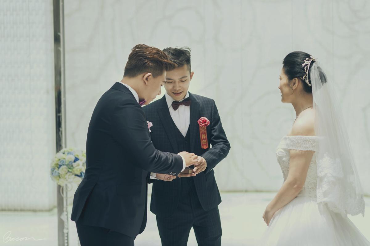 Color_111,婚攝新莊典華, 新莊典華婚禮攝影,新莊典華婚宴, BACON, 攝影服務說明, 婚禮紀錄, 婚攝, 婚禮攝影, 婚攝培根, 一巧攝影