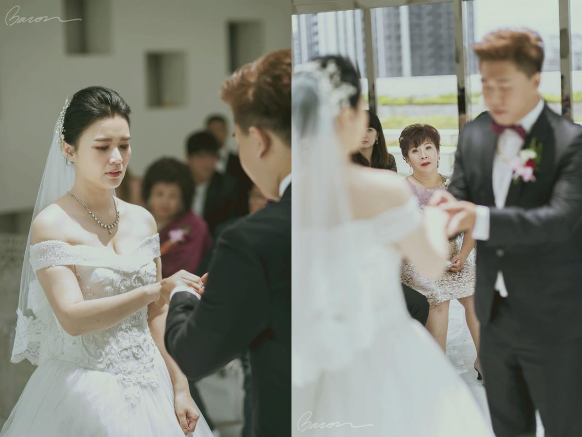 Color_112,婚攝新莊典華, 新莊典華婚禮攝影,新莊典華婚宴, BACON, 攝影服務說明, 婚禮紀錄, 婚攝, 婚禮攝影, 婚攝培根, 一巧攝影