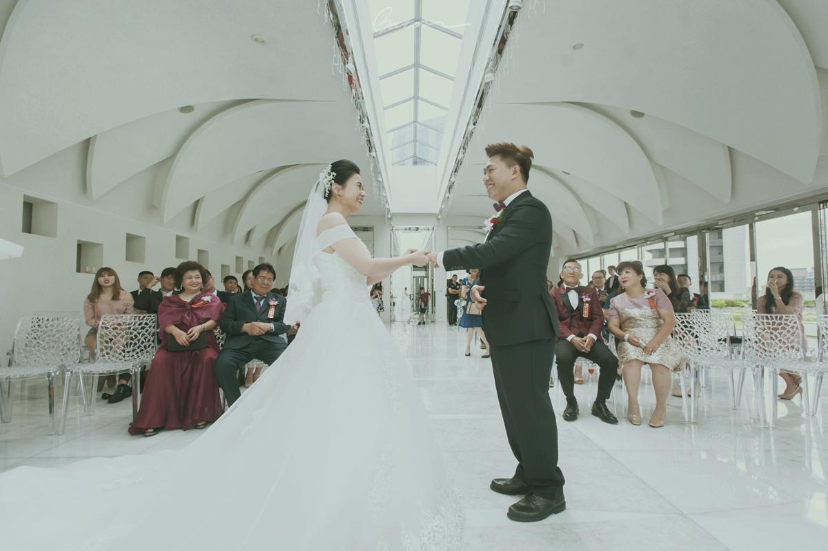 Color_122,婚攝新莊典華, 新莊典華婚禮攝影,新莊典華婚宴, BACON, 攝影服務說明, 婚禮紀錄, 婚攝, 婚禮攝影, 婚攝培根, 一巧攝影