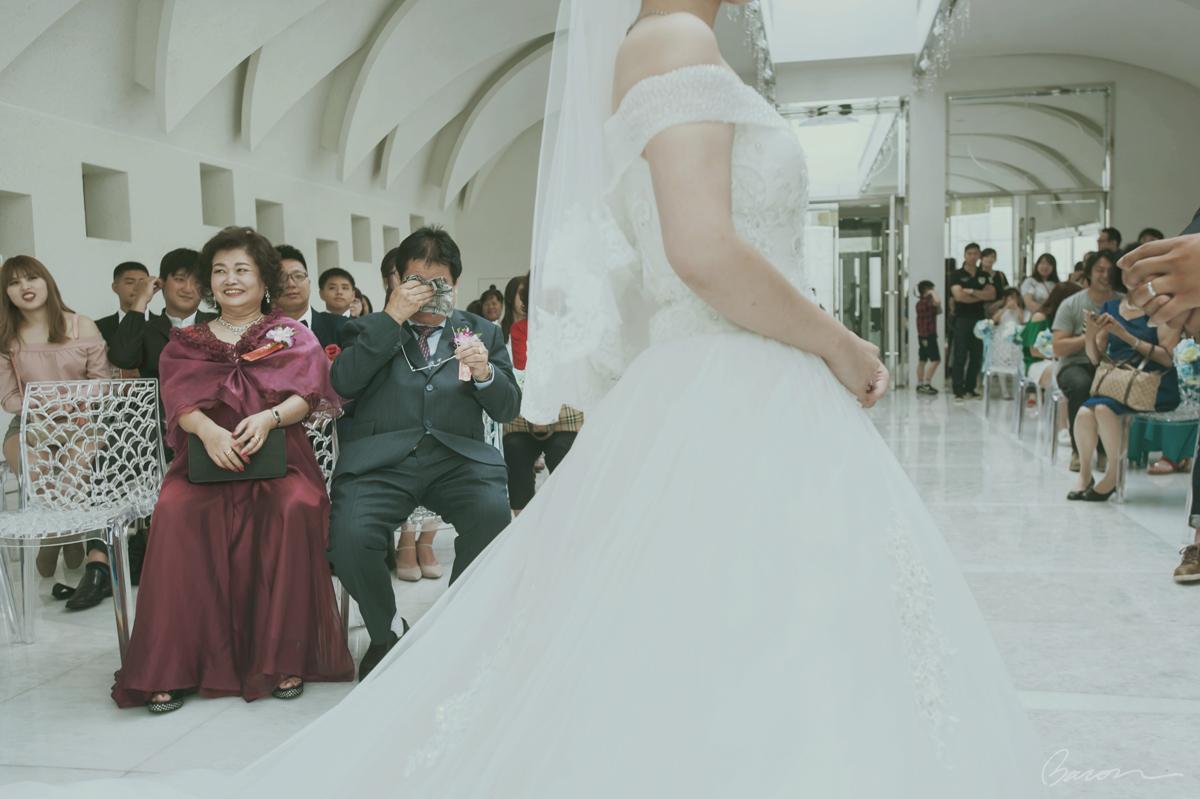Color_123,婚攝新莊典華, 新莊典華婚禮攝影,新莊典華婚宴, BACON, 攝影服務說明, 婚禮紀錄, 婚攝, 婚禮攝影, 婚攝培根, 一巧攝影