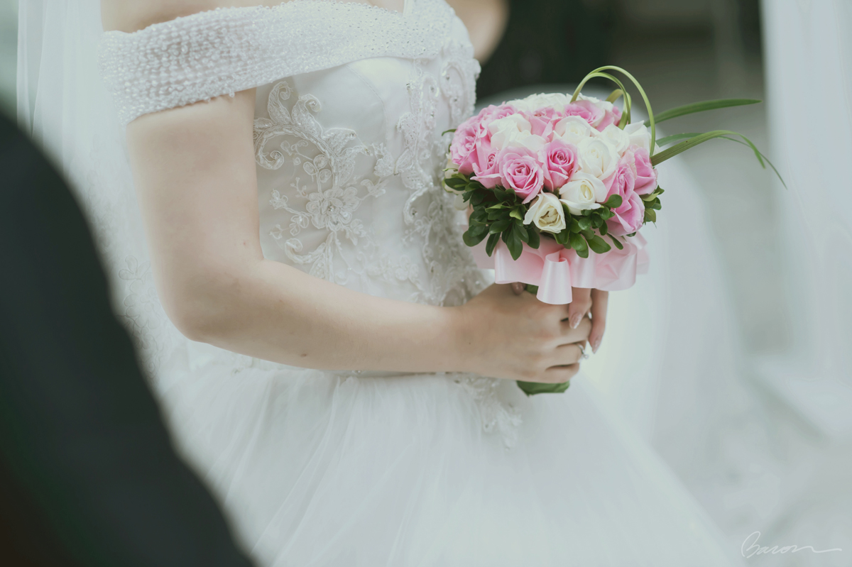 Color_125,婚攝新莊典華, 新莊典華婚禮攝影,新莊典華婚宴, BACON, 攝影服務說明, 婚禮紀錄, 婚攝, 婚禮攝影, 婚攝培根, 一巧攝影