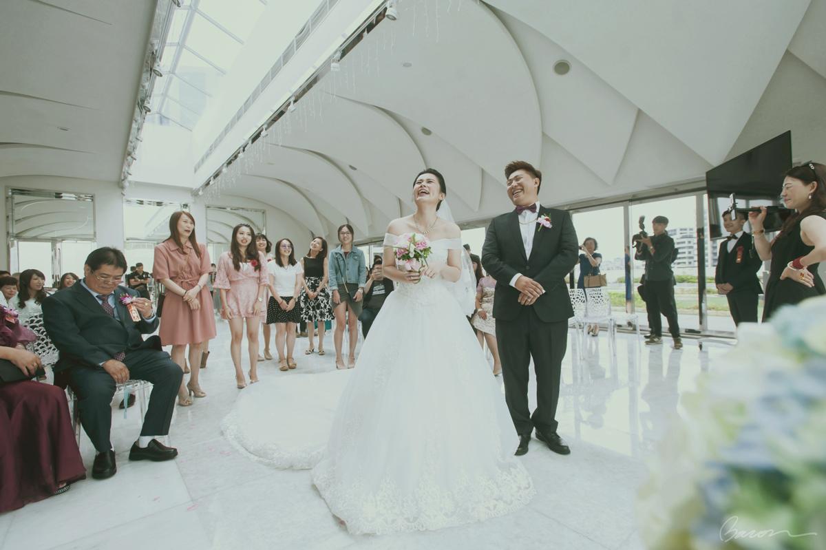 Color_127,婚攝新莊典華, 新莊典華婚禮攝影,新莊典華婚宴, BACON, 攝影服務說明, 婚禮紀錄, 婚攝, 婚禮攝影, 婚攝培根, 一巧攝影