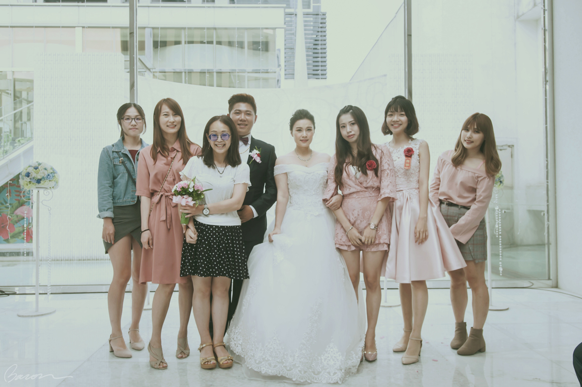 Color_131,婚攝新莊典華, 新莊典華婚禮攝影,新莊典華婚宴, BACON, 攝影服務說明, 婚禮紀錄, 婚攝, 婚禮攝影, 婚攝培根, 一巧攝影