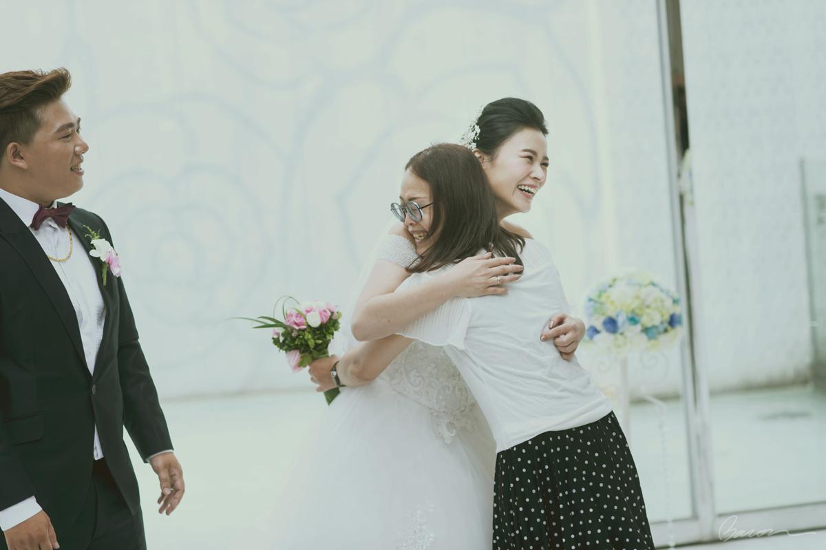Color_132,婚攝新莊典華, 新莊典華婚禮攝影,新莊典華婚宴, BACON, 攝影服務說明, 婚禮紀錄, 婚攝, 婚禮攝影, 婚攝培根, 一巧攝影