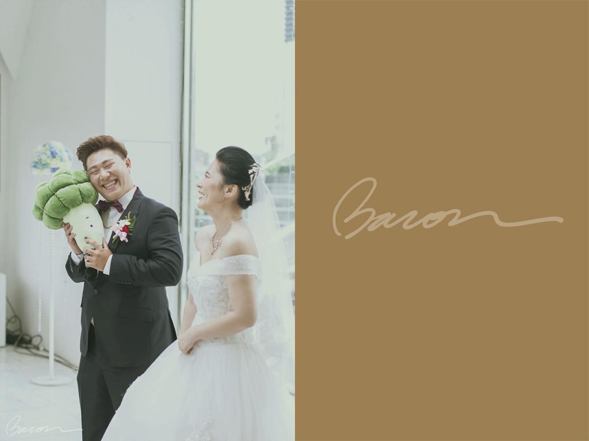 Color_133,婚攝新莊典華, 新莊典華婚禮攝影,新莊典華婚宴, BACON, 攝影服務說明, 婚禮紀錄, 婚攝, 婚禮攝影, 婚攝培根, 一巧攝影
