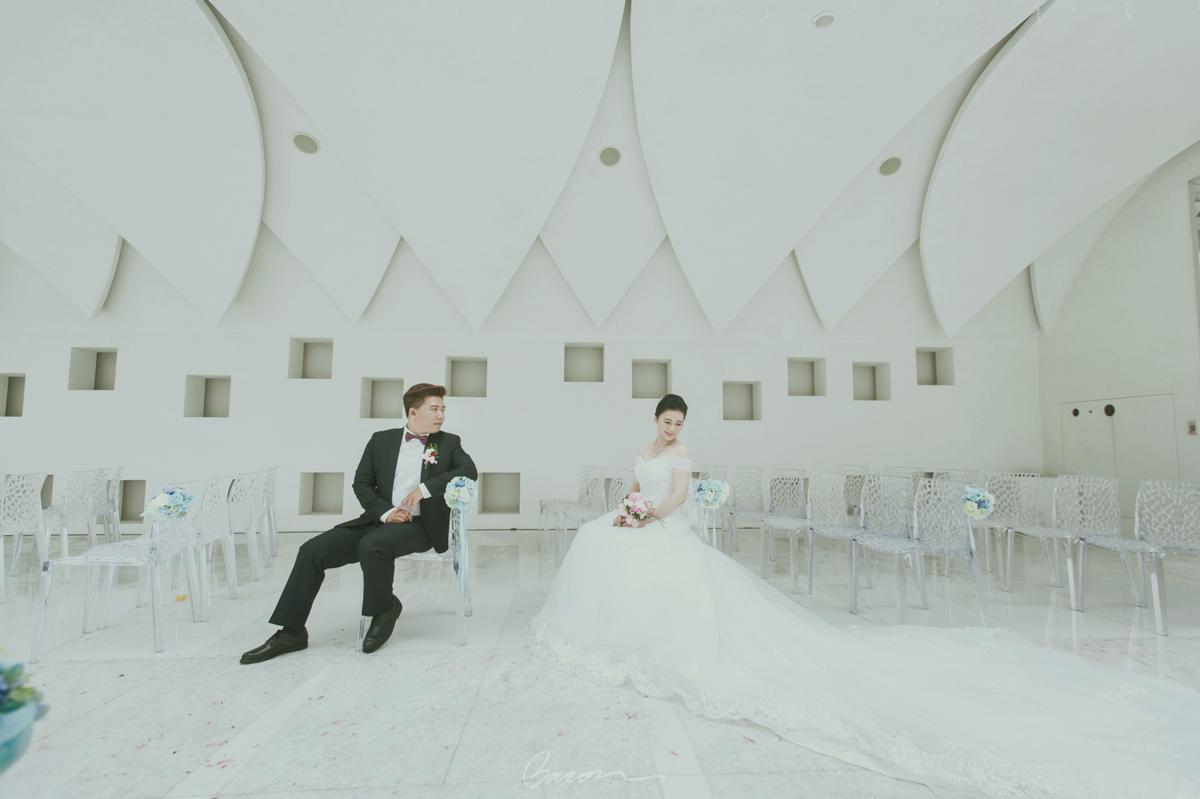 Color_138,婚攝新莊典華, 新莊典華婚禮攝影,新莊典華婚宴, BACON, 攝影服務說明, 婚禮紀錄, 婚攝, 婚禮攝影, 婚攝培根, 一巧攝影