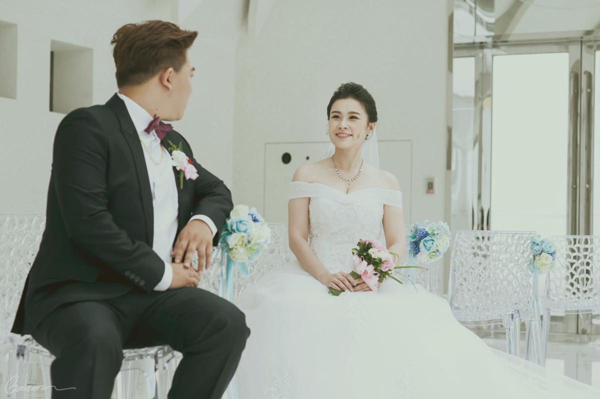 Color_139,婚攝新莊典華, 新莊典華婚禮攝影,新莊典華婚宴, BACON, 攝影服務說明, 婚禮紀錄, 婚攝, 婚禮攝影, 婚攝培根, 一巧攝影