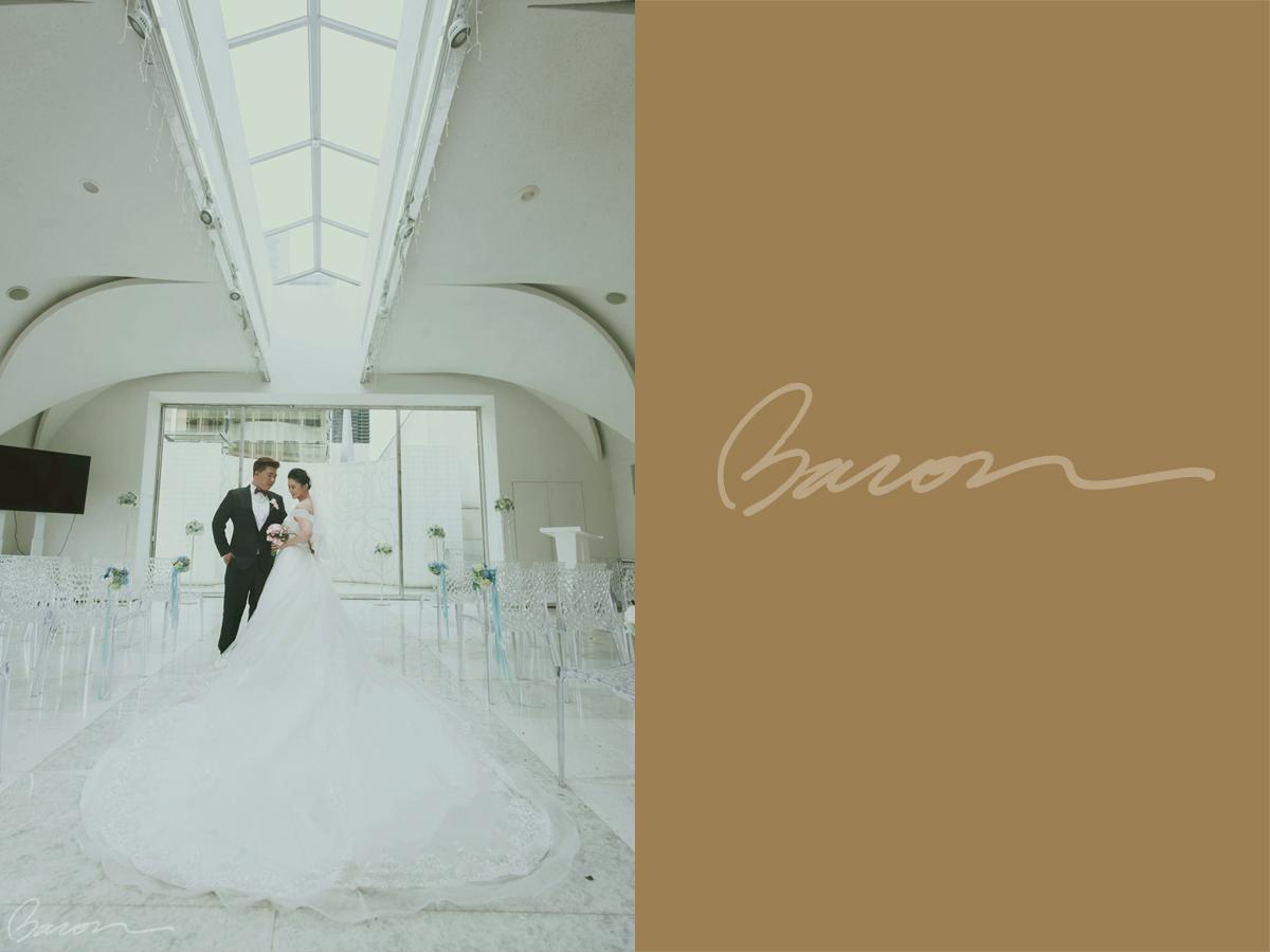 Color_140,婚攝新莊典華, 新莊典華婚禮攝影,新莊典華婚宴, BACON, 攝影服務說明, 婚禮紀錄, 婚攝, 婚禮攝影, 婚攝培根, 一巧攝影