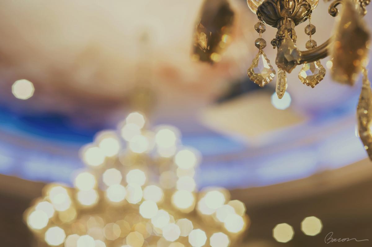 Color_143,婚攝新莊典華, 新莊典華婚禮攝影,新莊典華婚宴, BACON, 攝影服務說明, 婚禮紀錄, 婚攝, 婚禮攝影, 婚攝培根, 一巧攝影