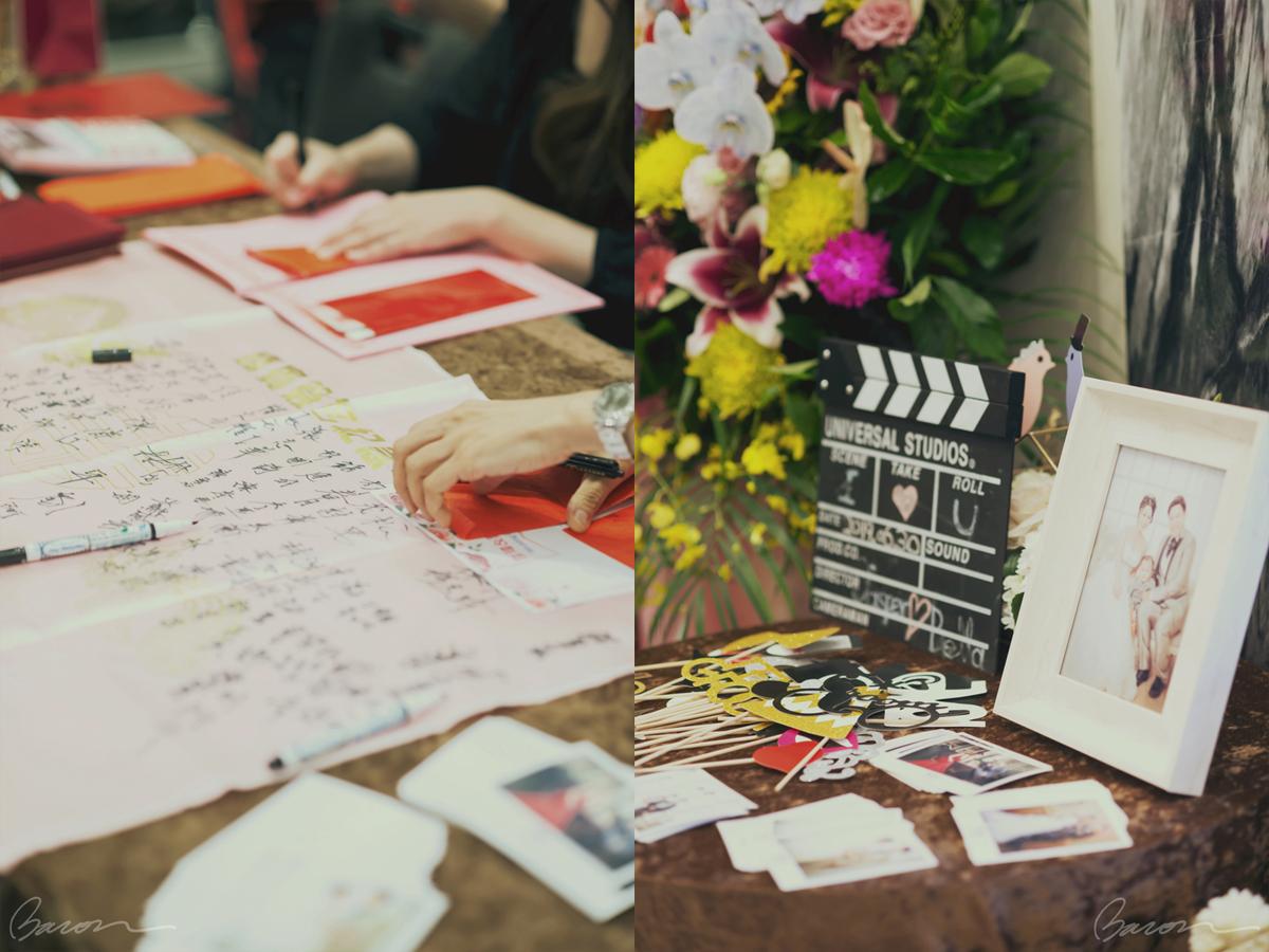 Color_144,婚攝新莊典華, 新莊典華婚禮攝影,新莊典華婚宴, BACON, 攝影服務說明, 婚禮紀錄, 婚攝, 婚禮攝影, 婚攝培根, 一巧攝影