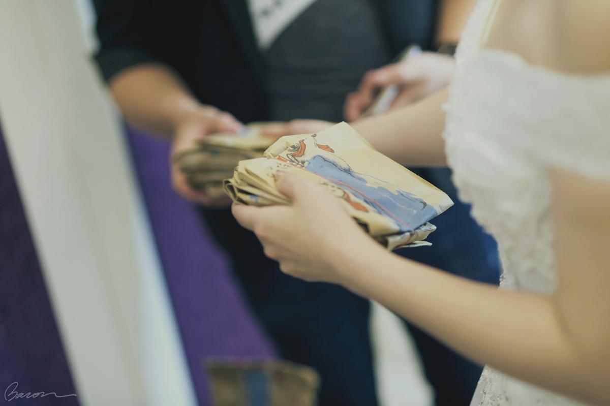 Color_147,婚攝新莊典華, 新莊典華婚禮攝影,新莊典華婚宴, BACON, 攝影服務說明, 婚禮紀錄, 婚攝, 婚禮攝影, 婚攝培根, 一巧攝影