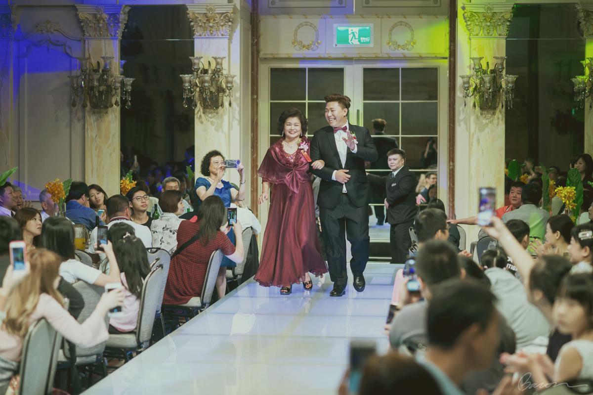 Color_162,光廊,婚攝新莊典華, 新莊典華婚禮攝影,新莊典華婚宴, BACON, 攝影服務說明, 婚禮紀錄, 婚攝, 婚禮攝影, 婚攝培根, 一巧攝影