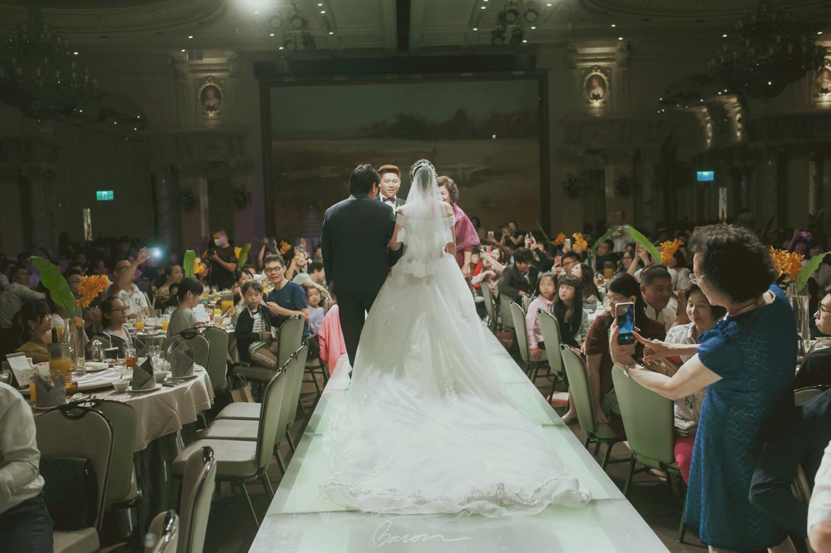 Color_165,婚攝新莊典華, 新莊典華婚禮攝影,新莊典華婚宴, BACON, 攝影服務說明, 婚禮紀錄, 婚攝, 婚禮攝影, 婚攝培根, 一巧攝影
