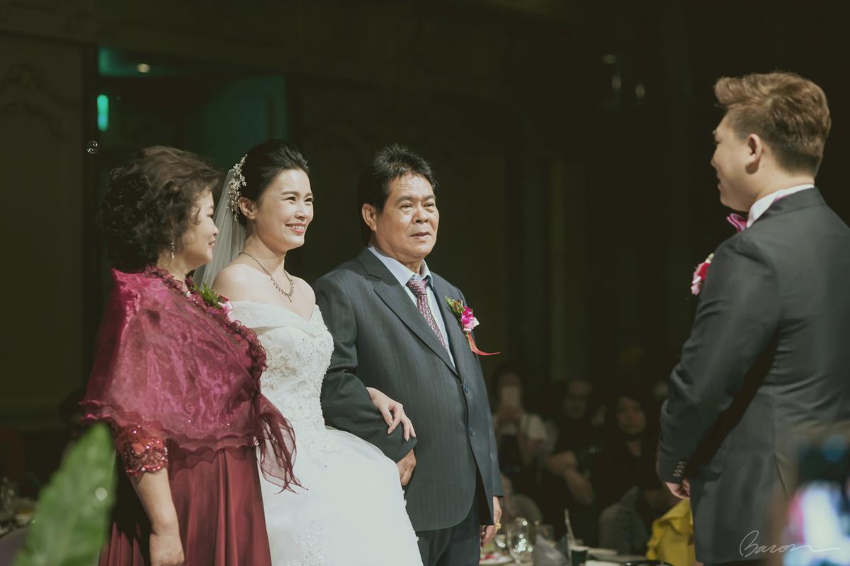 Color_167,婚攝新莊典華, 新莊典華婚禮攝影,新莊典華婚宴, BACON, 攝影服務說明, 婚禮紀錄, 婚攝, 婚禮攝影, 婚攝培根, 一巧攝影