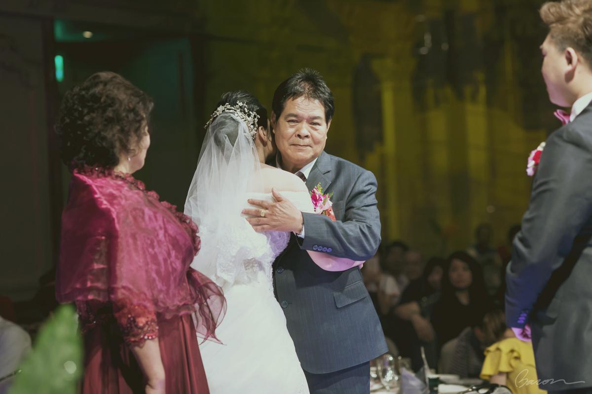 Color_168,婚攝新莊典華, 新莊典華婚禮攝影,新莊典華婚宴, BACON, 攝影服務說明, 婚禮紀錄, 婚攝, 婚禮攝影, 婚攝培根, 一巧攝影