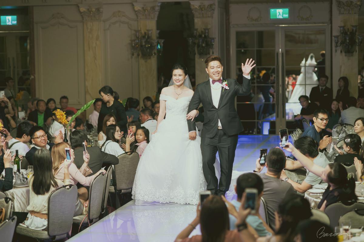 Color_171,婚攝新莊典華, 新莊典華婚禮攝影,新莊典華婚宴, BACON, 攝影服務說明, 婚禮紀錄, 婚攝, 婚禮攝影, 婚攝培根, 一巧攝影