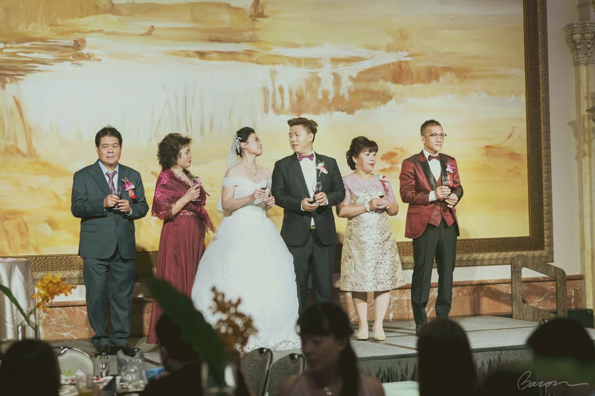 Color_177,婚攝新莊典華, 新莊典華婚禮攝影,新莊典華婚宴, BACON, 攝影服務說明, 婚禮紀錄, 婚攝, 婚禮攝影, 婚攝培根, 一巧攝影