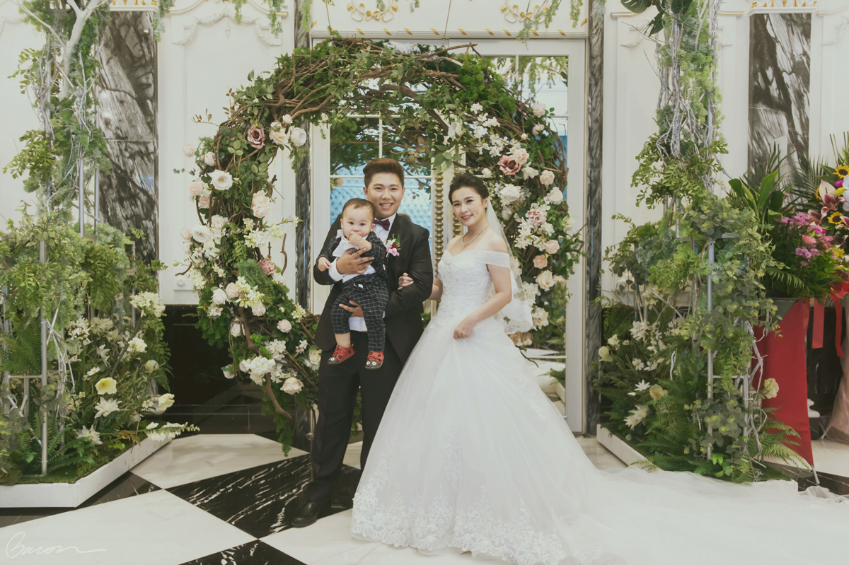 Color_179,婚攝新莊典華, 新莊典華婚禮攝影,新莊典華婚宴, BACON, 攝影服務說明, 婚禮紀錄, 婚攝, 婚禮攝影, 婚攝培根, 一巧攝影