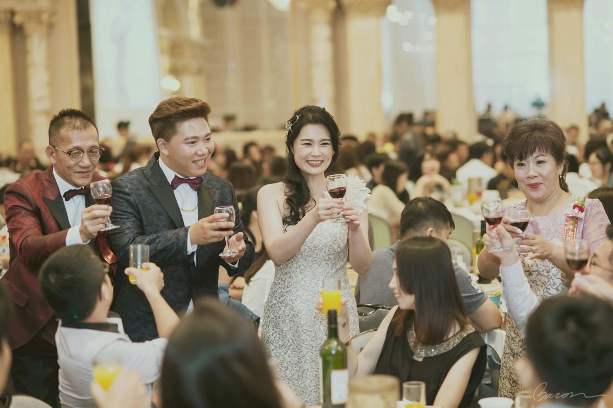 Color_203,光廊,婚攝新莊典華, 新莊典華婚禮攝影,新莊典華婚宴, BACON, 攝影服務說明, 婚禮紀錄, 婚攝, 婚禮攝影, 婚攝培根, 一巧攝影
