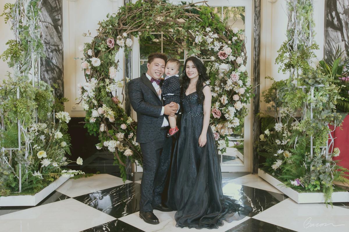 Color_220,婚攝新莊典華, 新莊典華婚禮攝影,新莊典華婚宴, BACON, 攝影服務說明, 婚禮紀錄, 婚攝, 婚禮攝影, 婚攝培根, 一巧攝影