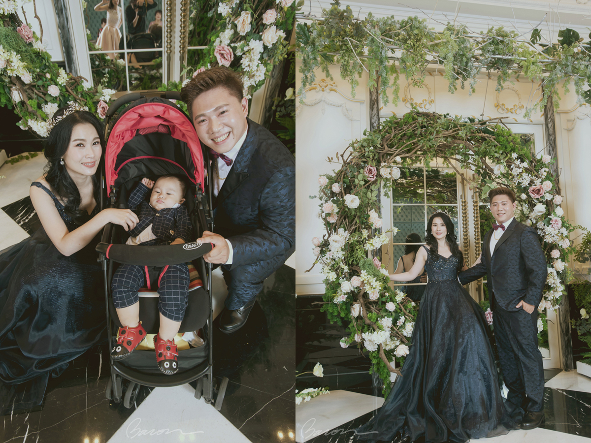 Color_216,婚攝新莊典華, 新莊典華婚禮攝影,新莊典華婚宴, BACON, 攝影服務說明, 婚禮紀錄, 婚攝, 婚禮攝影, 婚攝培根, 一巧攝影