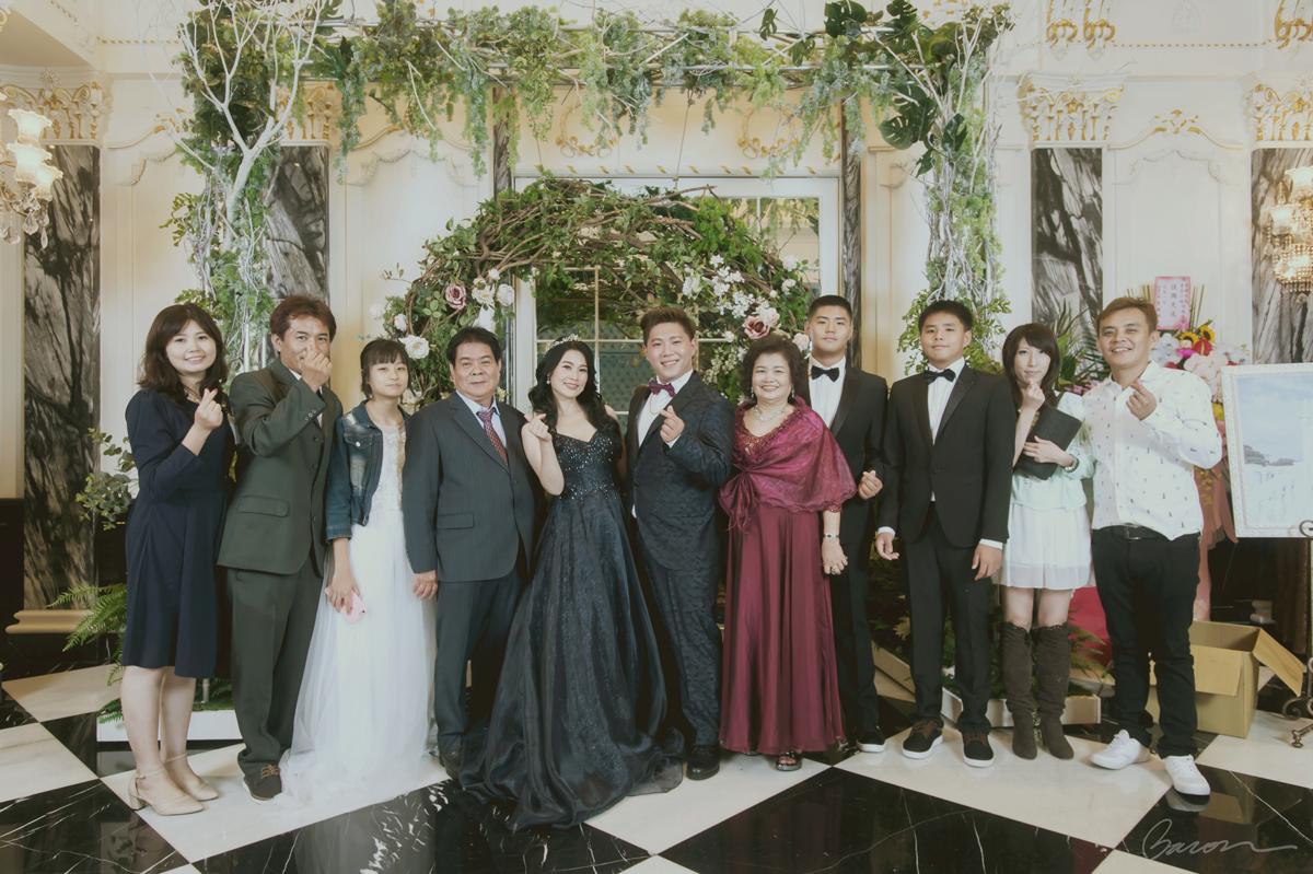 Color_215,婚攝新莊典華, 新莊典華婚禮攝影,新莊典華婚宴, BACON, 攝影服務說明, 婚禮紀錄, 婚攝, 婚禮攝影, 婚攝培根, 一巧攝影