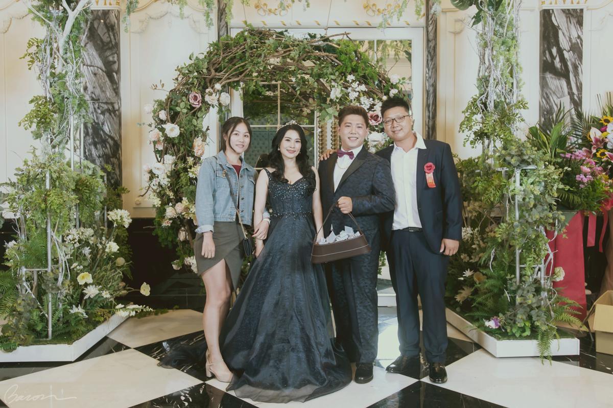 Color_214,婚攝新莊典華, 新莊典華婚禮攝影,新莊典華婚宴, BACON, 攝影服務說明, 婚禮紀錄, 婚攝, 婚禮攝影, 婚攝培根, 一巧攝影