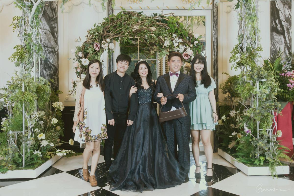 Color_212,婚攝新莊典華, 新莊典華婚禮攝影,新莊典華婚宴, BACON, 攝影服務說明, 婚禮紀錄, 婚攝, 婚禮攝影, 婚攝培根, 一巧攝影