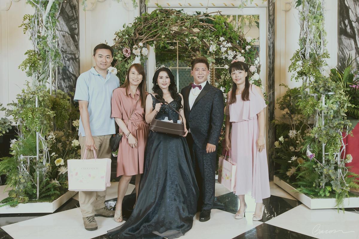 Color_207,婚攝新莊典華, 新莊典華婚禮攝影,新莊典華婚宴, BACON, 攝影服務說明, 婚禮紀錄, 婚攝, 婚禮攝影, 婚攝培根, 一巧攝影