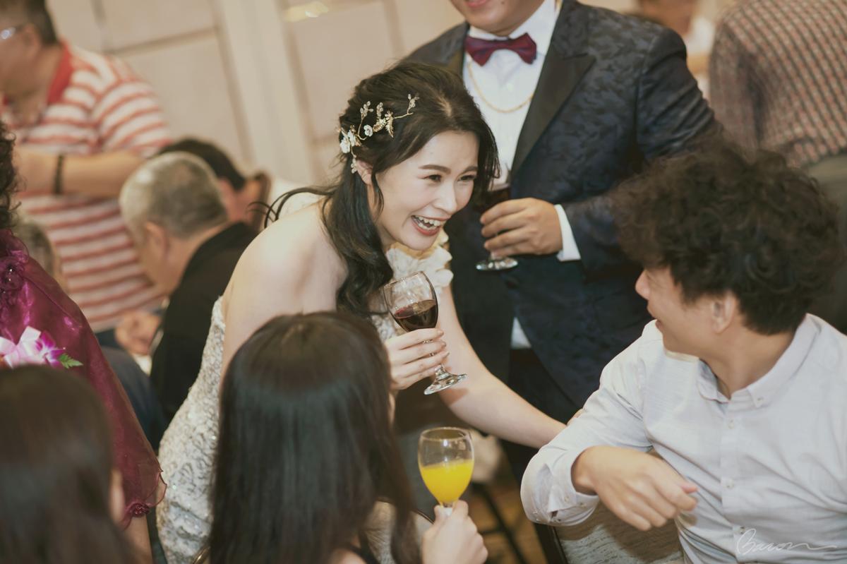 Color_206,婚攝新莊典華, 新莊典華婚禮攝影,新莊典華婚宴, BACON, 攝影服務說明, 婚禮紀錄, 婚攝, 婚禮攝影, 婚攝培根, 一巧攝影
