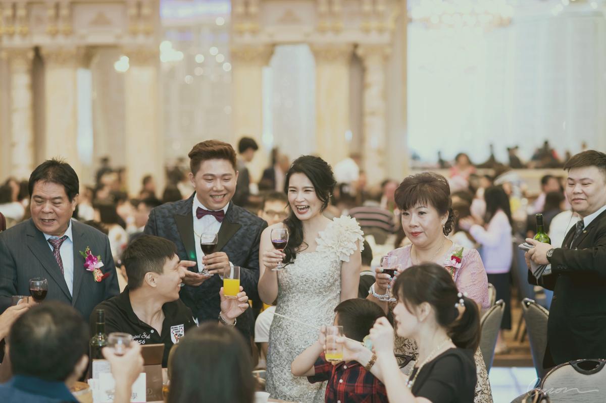 Color_204,光廊,婚攝新莊典華, 新莊典華婚禮攝影,新莊典華婚宴, BACON, 攝影服務說明, 婚禮紀錄, 婚攝, 婚禮攝影, 婚攝培根, 一巧攝影