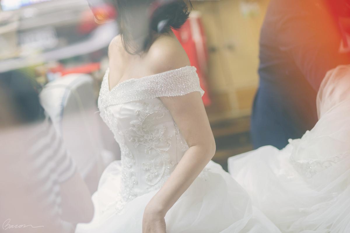 Color_005,光廊,婚攝新莊典華, 新莊典華婚禮攝影,新莊典華婚宴, BACON, 攝影服務說明, 婚禮紀錄, 婚攝, 婚禮攝影, 婚攝培根, 一巧攝影