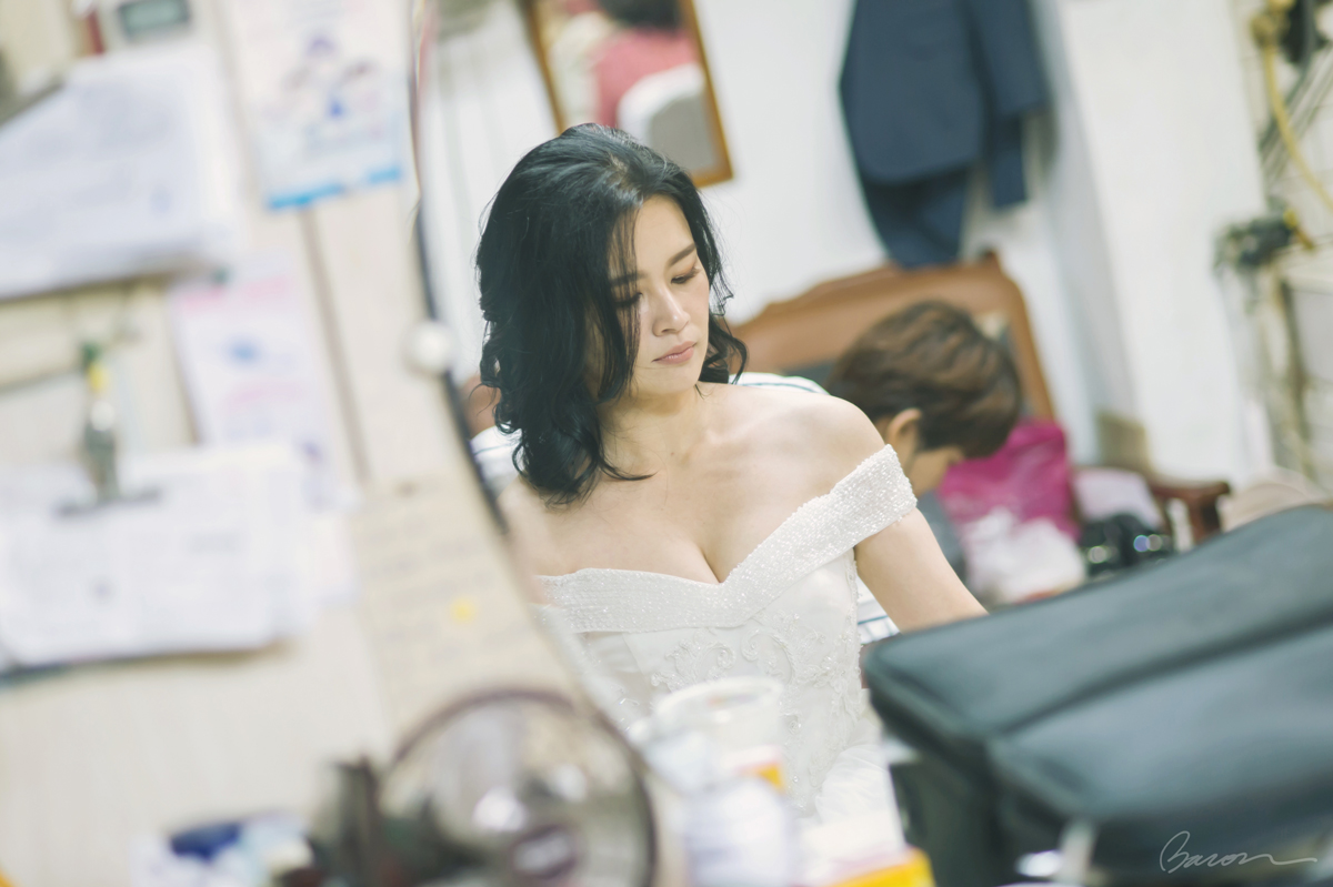 Color_006,光廊,婚攝新莊典華, 新莊典華婚禮攝影,新莊典華婚宴, BACON, 攝影服務說明, 婚禮紀錄, 婚攝, 婚禮攝影, 婚攝培根, 一巧攝影
