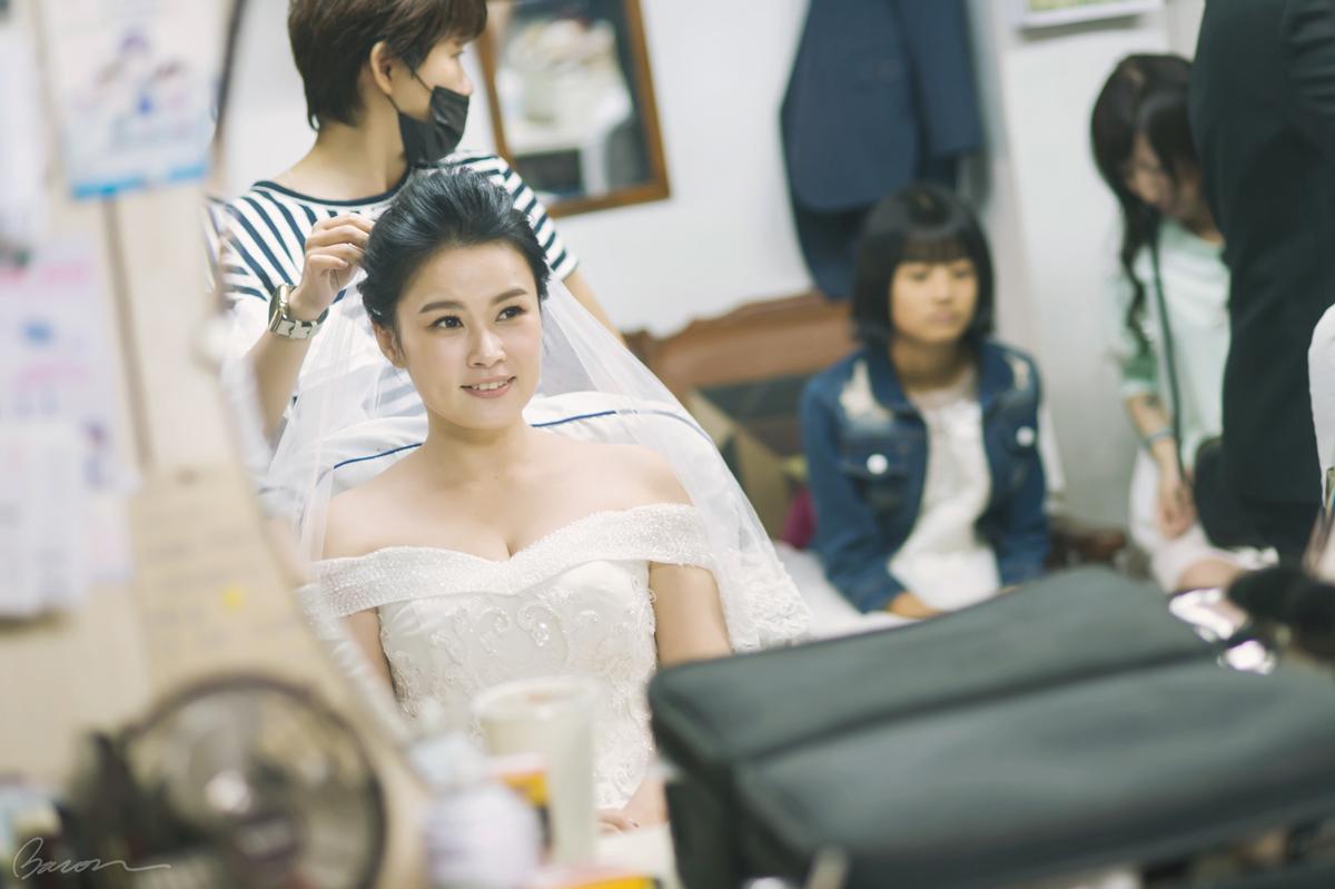 Color_013,婚攝新莊典華, 新莊典華婚禮攝影,新莊典華婚宴, BACON, 攝影服務說明, 婚禮紀錄, 婚攝, 婚禮攝影, 婚攝培根, 一巧攝影