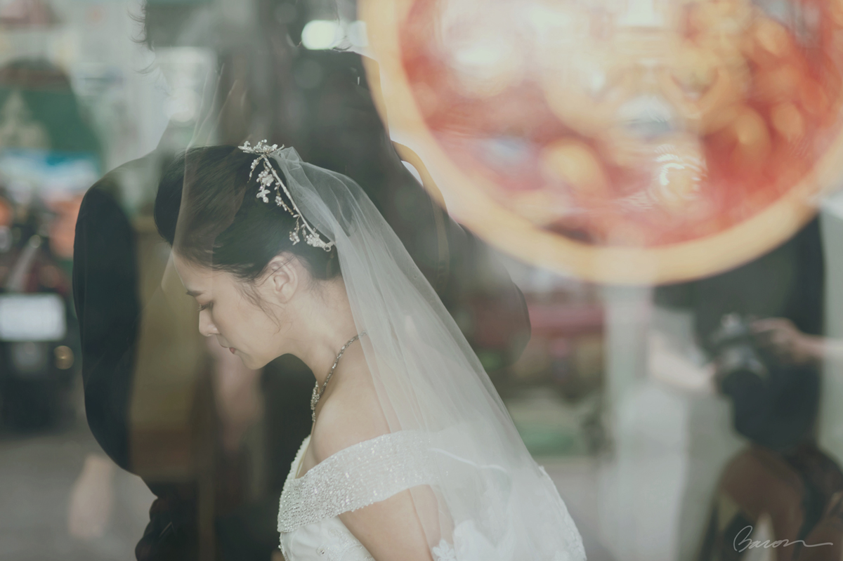 Color_017,婚攝新莊典華, 新莊典華婚禮攝影,新莊典華婚宴, BACON, 攝影服務說明, 婚禮紀錄, 婚攝, 婚禮攝影, 婚攝培根, 一巧攝影