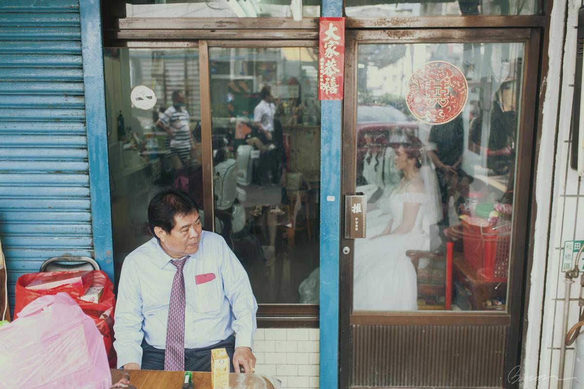 Color_018,婚攝新莊典華, 新莊典華婚禮攝影,新莊典華婚宴, BACON, 攝影服務說明, 婚禮紀錄, 婚攝, 婚禮攝影, 婚攝培根, 一巧攝影