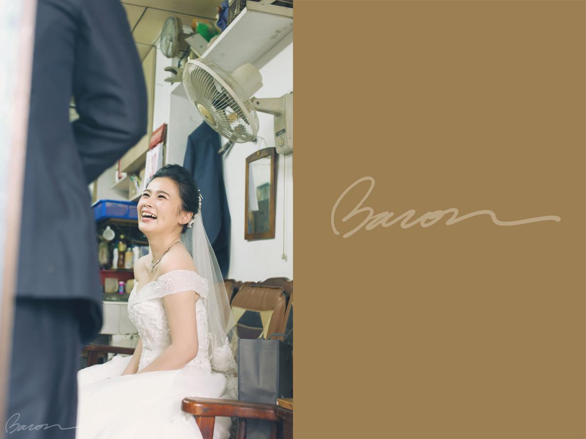 Color_026,婚攝新莊典華, 新莊典華婚禮攝影,新莊典華婚宴, BACON, 攝影服務說明, 婚禮紀錄, 婚攝, 婚禮攝影, 婚攝培根, 一巧攝影